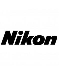 Nikon Lens Case CL-0815 Svart Nikon JAE45004 - 1