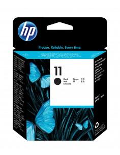 HP 11 print head Hq C4810A - 1