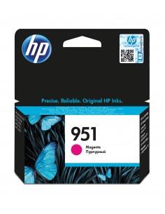 HP 951 Original Standard Yield Magenta Hq CN051AE#BGX - 1