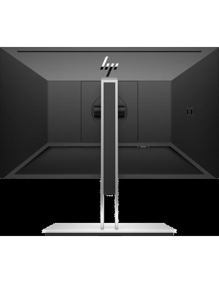 Hewlett Packard Hp E23 G4 Hp 9VF96AA - 4