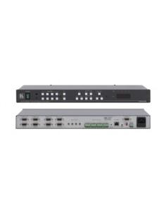 Kramer Electronics VP-4X4K videokytkin VGA Kramer 51-773520 - 1