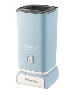 Ariete 2878 Automaattinen maidonvaahdotin Sininen Ariete 00C287805AR0 - 1
