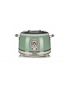 Ariete Vintage rice cooker 3 L 650 W Green Ariete 00C290404AR0 - 1