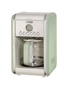 Ariete 1342 Fully-auto Drip coffee maker Ariete 00M134204AR0 - 1