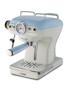 Ariete 1389 Manuell Espressomaskin 0.9 l Ariete 00M138915AR0 - 1