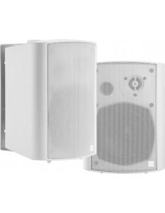 Vision SP-1900P mikrofonset 60 W Vit Vision SP-1900P - 1