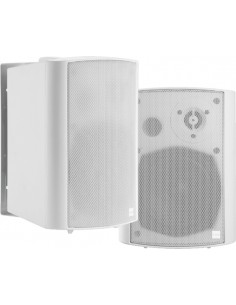 Vision SP-1900P speaker set 60 W White Vision SP-1900P - 1