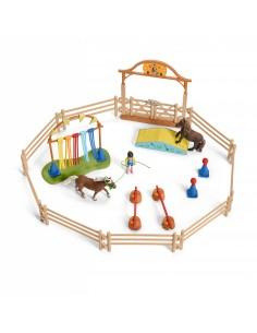schleich-42481-toy-playset-1.jpg