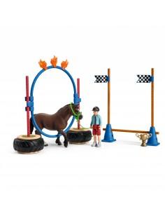 schleich-farm-life-pony-agility-race-1.jpg