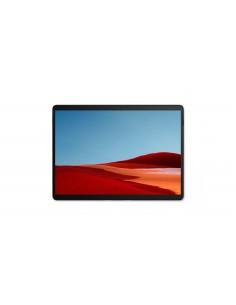 microsoft-surface-pro-x-4g-lte-256-gb-33-cm-13-8-wi-fi-5-802-11ac-windows-10-black-1.jpg