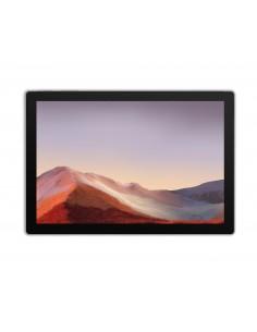 microsoft-surface-pro-7-31-2-cm-12-3-10-sukupolven-intel-core-i5-8-gb-256-wi-fi-6-802-11ax-platina-windows-10-1.jpg