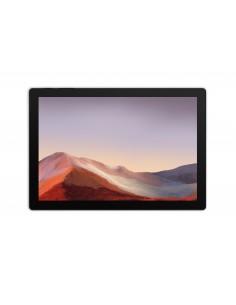 microsoft-surface-pro-7-256-gb-31-2-cm-12-3-10th-gen-intel-core-i5-8-wi-fi-6-802-11ax-windows-10-black-1.jpg