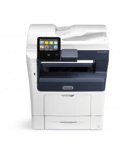 xerox-versalink-b405-a4-45ppm-duplex-copy-print-scan-fax-sold-ps3-pcl5e-6-2-trays-700-sheets-1.jpg