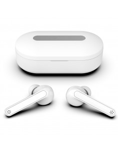 insmat-tws-t9-ipx7-waterproof-wireless-earphone-1.jpg