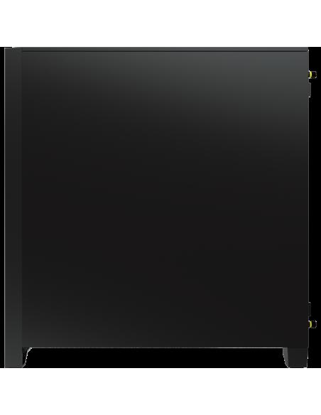 corsair-hs35-kuulokkeet-paapanta-musta-8.jpg