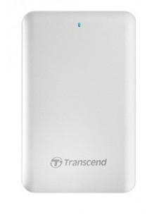 transcend-sjm500-1000-gb-hopea-1.jpg