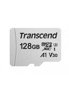 transcend-300s-flash-muisti-128-gb-microsdxc-luokka-10-nand-1.jpg