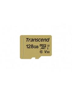 transcend-microsd-card-sdxc-500s-128gb-1.jpg