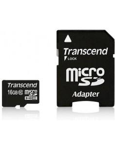 transcend-16gb-microsdhc-class-10-uhs-i-flash-muisti-luokka-mlc-1.jpg