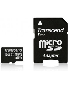 transcend-microsdxc-sdhc-class-10-uhs-i-16gb-with-adapter-1.jpg