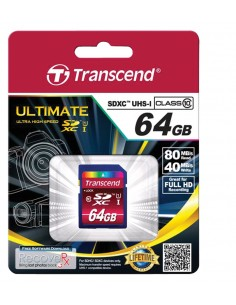 transcend-sd-card-sdxc-sdhc-class-10-64gb-1.jpg