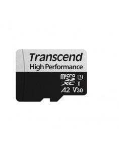 transcend-microsd-card-sdxc-330s-64gb-1.jpg