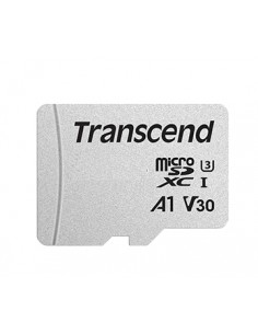 transcend-300s-flash-muisti-8-gb-microsdhc-luokka-10-nand-1.jpg