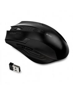 acme-mw14-mouse-right-hand-rf-wireless-optical-1600-dpi-1.jpg