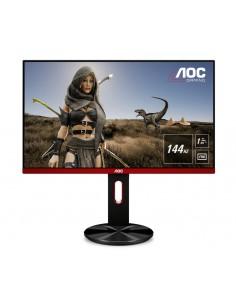 aoc-gaming-g2790px-led-display-68-6-cm-27-1920-x-1080-pixels-full-hd-black-red-1.jpg