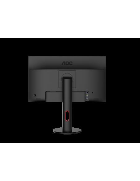 aoc-gaming-g2790px-led-display-68-6-cm-27-1920-x-1080-pikselia-full-hd-musta-punainen-3.jpg