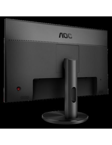 aoc-gaming-g2790vxa-led-display-68-6-cm-27-1920-x-1080-pikselia-full-hd-musta-punainen-4.jpg