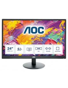 aoc-basic-line-m2470swh-led-display-61-cm-24-1920-x-1080-pikselia-full-hd-musta-1.jpg
