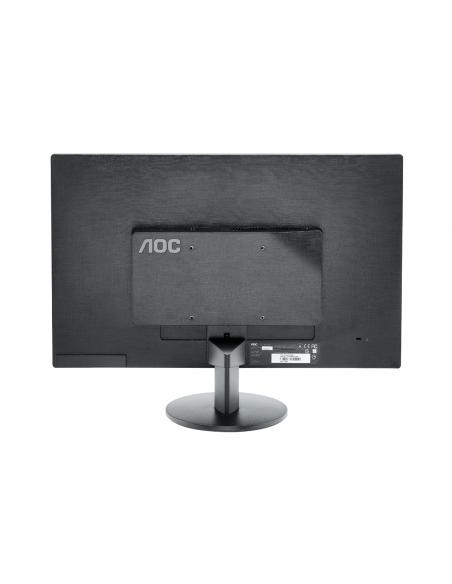 aoc-basic-line-m2470swh-led-display-61-cm-24-1920-x-1080-pikselia-full-hd-musta-3.jpg