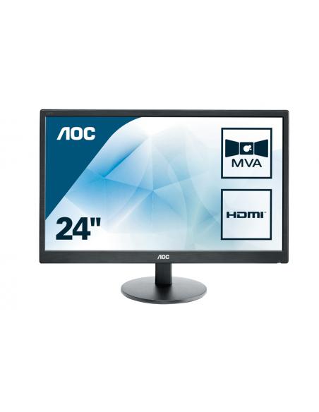 aoc-basic-line-m2470swh-led-display-61-cm-24-1920-x-1080-pikselia-full-hd-musta-7.jpg