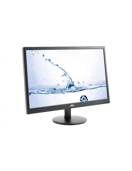 aoc-basic-line-m2470swh-led-display-61-cm-24-1920-x-1080-pikselia-full-hd-musta-11.jpg