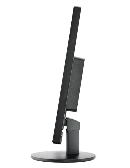 aoc-basic-line-m2470swh-led-display-61-cm-24-1920-x-1080-pikselia-full-hd-musta-12.jpg