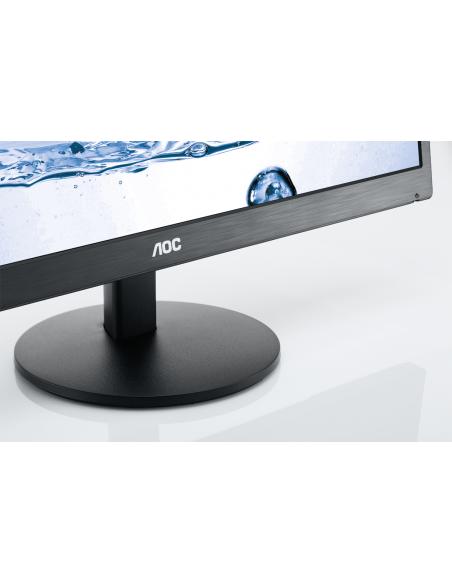 aoc-basic-line-m2470swh-led-display-61-cm-24-1920-x-1080-pikselia-full-hd-musta-14.jpg