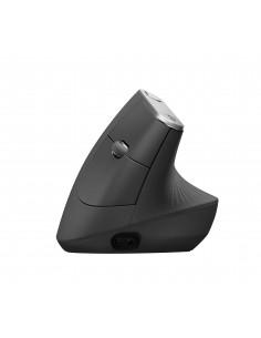 logitech-mx-vertical-advanced-ergonimic-mouse-right-hand-rf-wireless-bluetooth-optical-4000-dpi-1.jpg