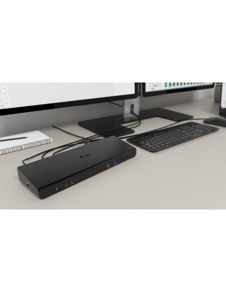 i-tec-cadual4kdockpd-kannettavien-tietokoneiden-telakka-ja-porttitoistin-langallinen-thunderbolt-3-musta-turkoosi-7.jpg