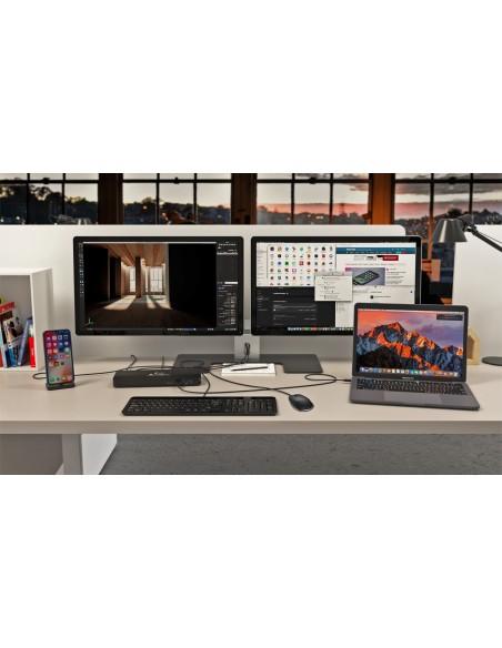 i-tec-tb3hdmidockplus-kannettavien-tietokoneiden-telakka-ja-porttitoistin-langallinen-thunderbolt-3-musta-7.jpg