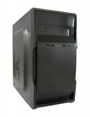 lc-power-lc-2009mb-on-tietokonekotelo-mini-tower-musta-1.jpg
