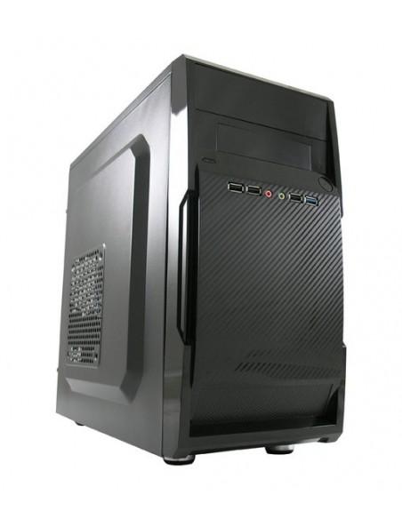 lc-power-lc-2009mb-on-tietokonekotelo-mini-tower-musta-2.jpg