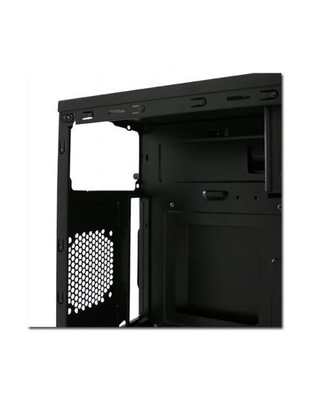 lc-power-lc-2009mb-on-tietokonekotelo-mini-tower-musta-5.jpg
