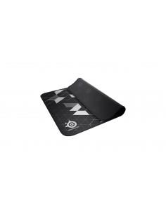 steelseries-steel-63003-gaming-mouse-pad-black-1.jpg
