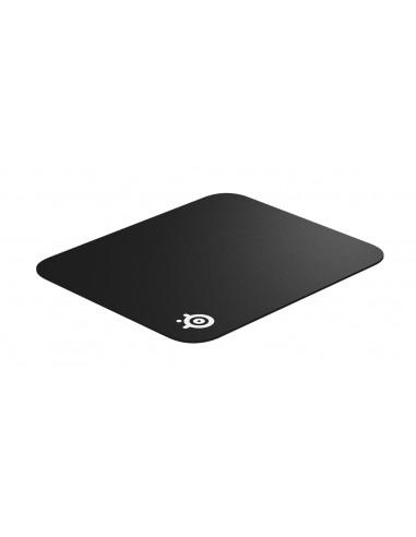 steelseries-qck-gaming-mouse-pad-black-1.jpg