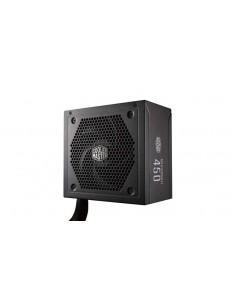 cooler-master-masterwatt-450-virtalahdeyksikko-w-24-pin-atx-musta-1.jpg