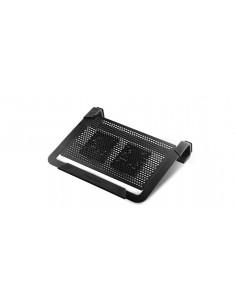 cooler-master-notepal-u2-plus-kannettavan-tietokoneen-jaahdytysalusta-43-2-cm-17-musta-1.jpg