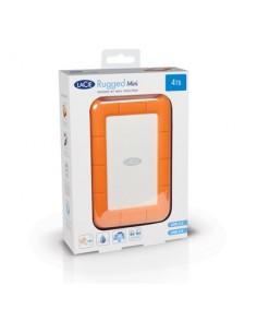 lacie-rugged-mini-2tb-ulkoinen-kovalevy-2000-gb-alumiini-oranssi-1.jpg