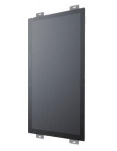 advantech-utc-232fp-ato0e-all-in-one-tietokone-tyoasema-81-3-cm-32-1920-x-1080-pikselia-kosketusnaytto-6-sukupolven-intel-1.jpg