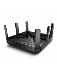 tp-link-ac4000-mu-mimo-tri-band-wifi-router-1.jpg